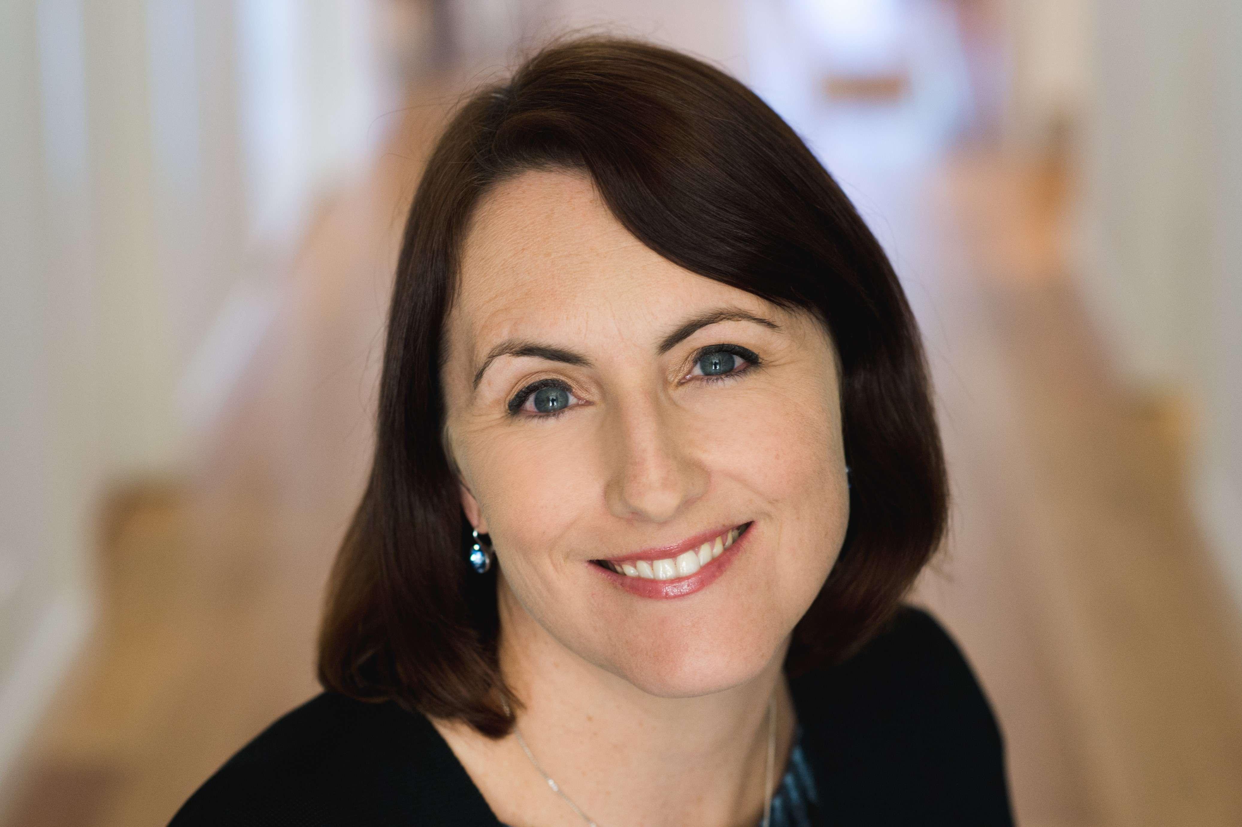 Dr Emma Haverhoek, Dermatologist