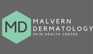 Malvern Dermatology