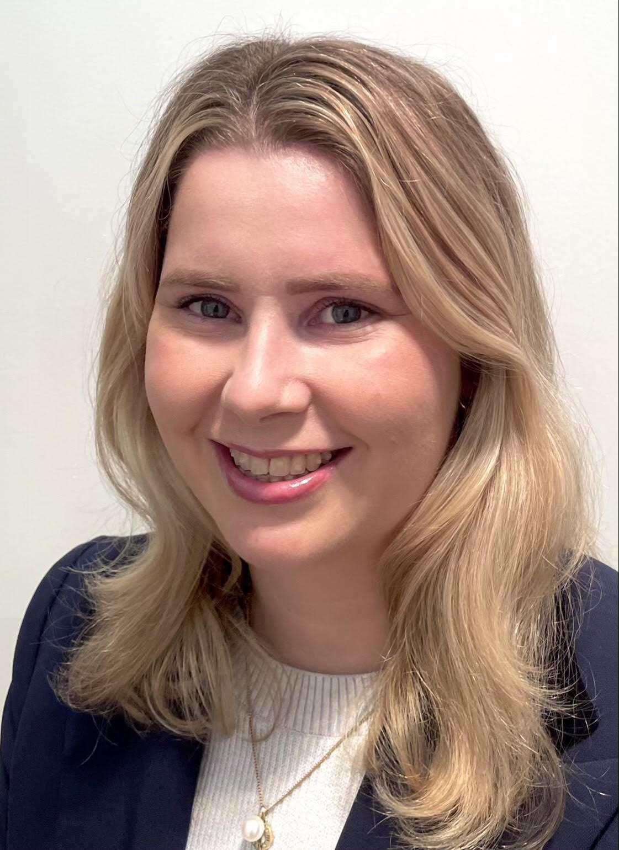 Dr Rachel Manifold, Dermatologist
